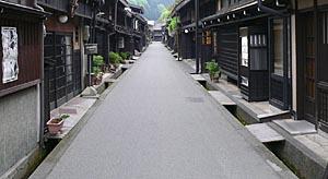 takayama10s.jpg