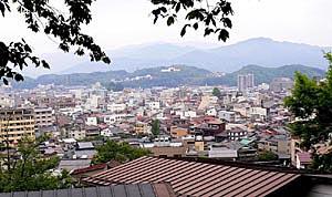 takayama14s.jpg