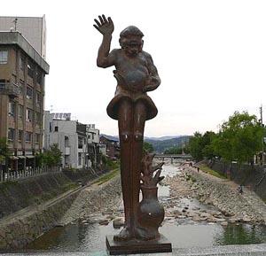 takayama4s.jpg